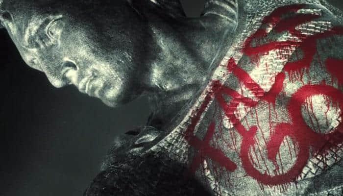 Watch: It's official, 'Batman V Superman' trailer is out