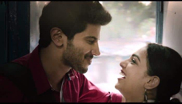 'O Kadhal Kanmani' review: With you, without you