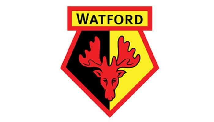 Watford on top of Championship after Bournemouth drama