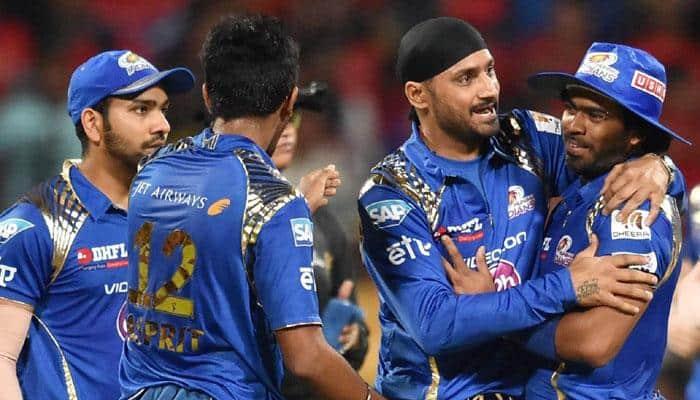 IPL 2015: Mumbai will look to capitalise on DD's home failures, says Shane Bond