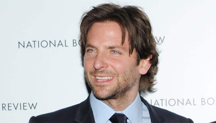 Bradley Cooper's Broadway date with Irina Shayk sparks dating rumors