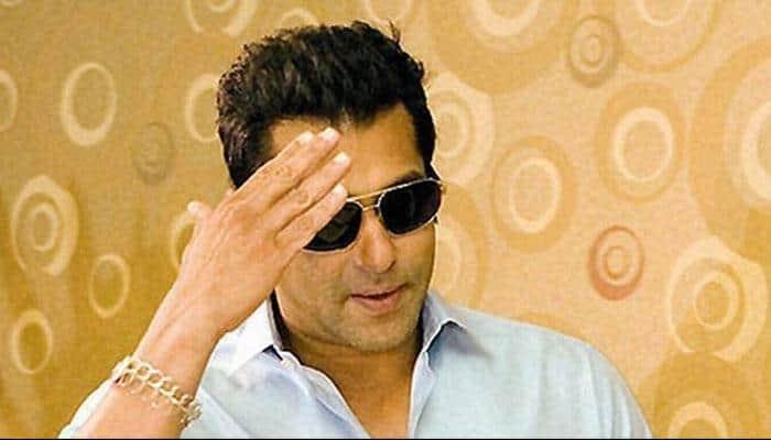 Salman Khan verdict: After Abhijeet, Farah Khan Ali gives clarification on her 'insensitive' tweets