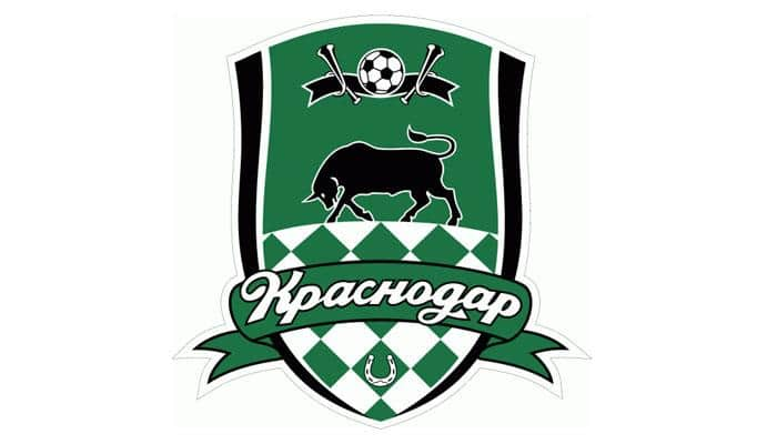 Ambitious Fc Krasnodar Eye Uefa Champions League Debut Football News Zee News