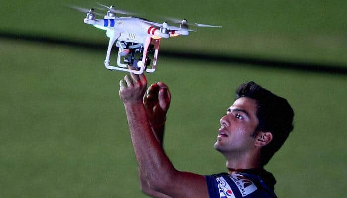 IPL 2015, Match 43, CSK vs MI: Players to watch out for