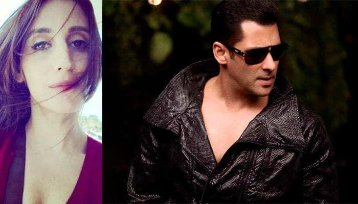 Farah Khan Ali apologises for tweets on Salman Khan case