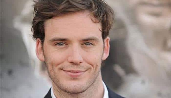 Sam Claflin to return for 'Snow White' Prequel 'The Huntsman'