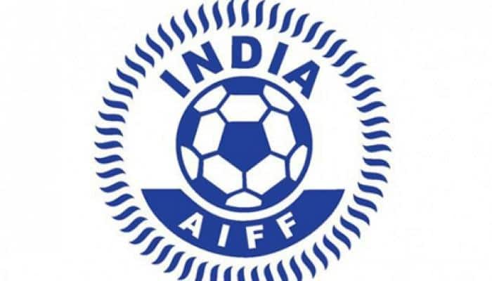 AIFF appoints Lee Alan Johnson as U-19 football team's coach