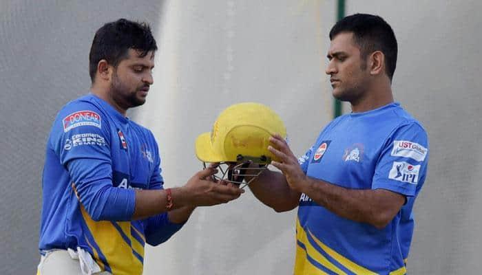 IPL 2015, Qualifier 2, Chennai Super Kings vs Royal Challengers Bangalore: Preview