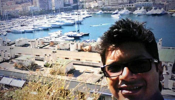 Will judge contestants on the basis of voice: Shaan