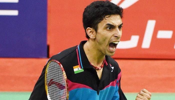 Guru, Pranaav-Ashwini reach main draw of Australia Open