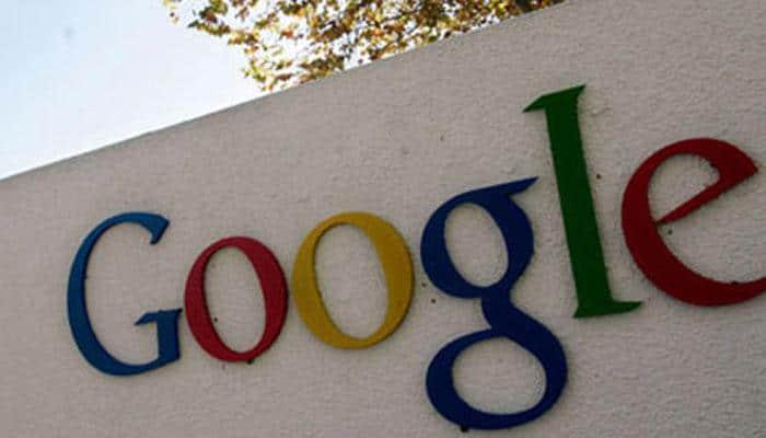 Google introduces photo service