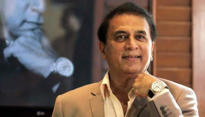 Indian team needs a mentor more than a coach: Sunil Gavaskar