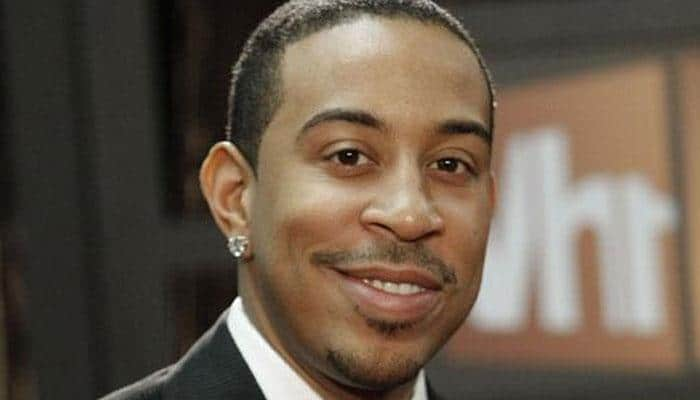 Ludacris, wife welcome daughter Cadence Gaelle