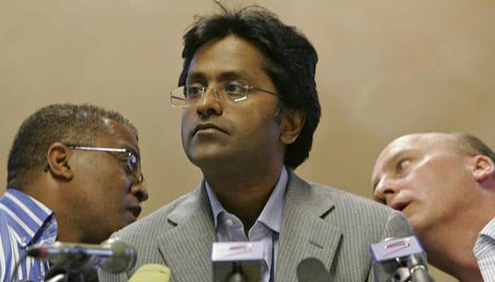 Labour MP Keith Vaz faces probe over lobbying visa officials for Lalit Modi