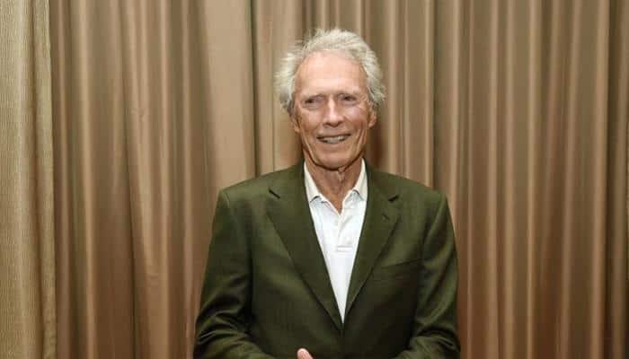 Spike TV to censor Clint Eastwood's joke about Caitlyn Jenner