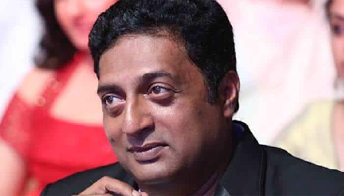 Prakash Raj to essay Boman's role in 'Jolly LLB' remake