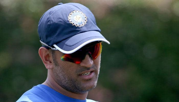 MS Dhoni & Co. gear up for ODIs against Bangladesh