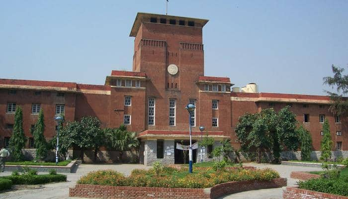 DU admission: Sports quota fitness trials to begin today