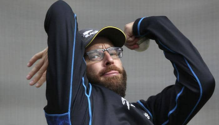 T20 has improved spinner's ability: Daniel Vettori