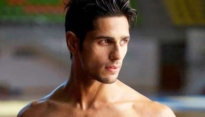 Siddharth Malhotra gave it more than he could for 'Brothers': Karan