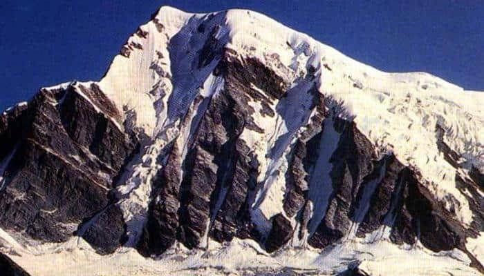 China opens Nathu La as second route for Kailash Mansarovar Yatra pilgrims