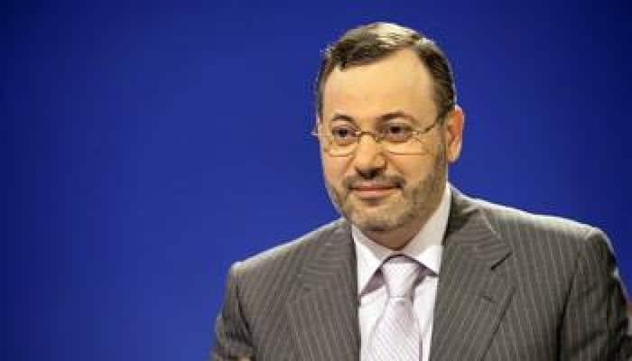 Al Jazeera says its journalist to remain in German custody
