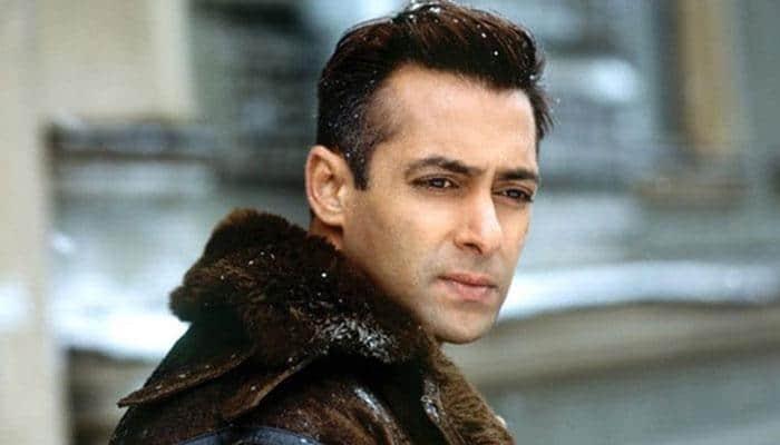 `Veer` producer slaps defamation case worth Rs 250 crores against Salman Khan?