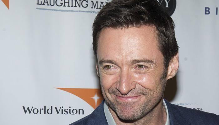 Hugh Jackman to play Wolverine in 'X-Men: Apocalypse'?