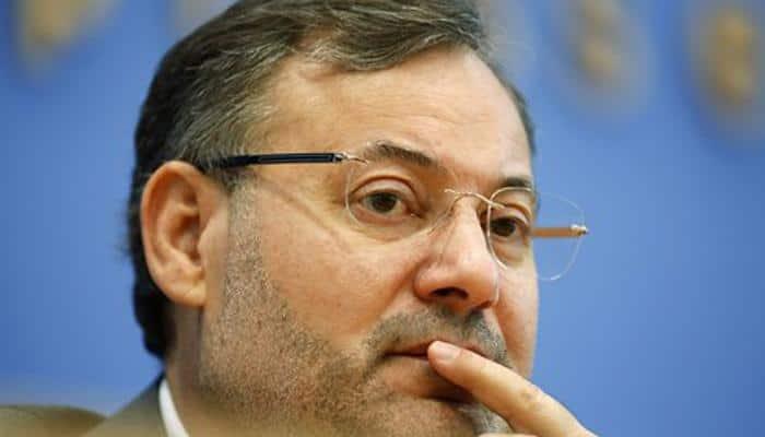 Jazeera's Mansour blames Berlin detention on Egyptian pressure