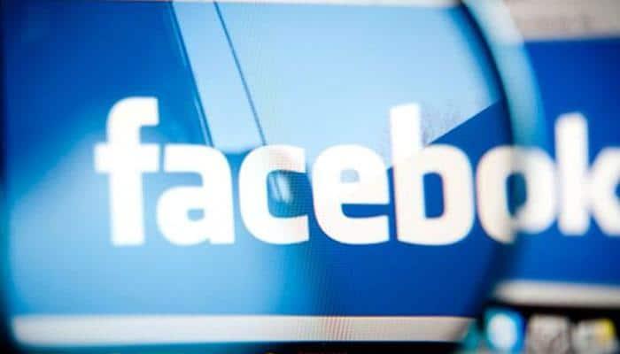 Facebook reveals new security tool