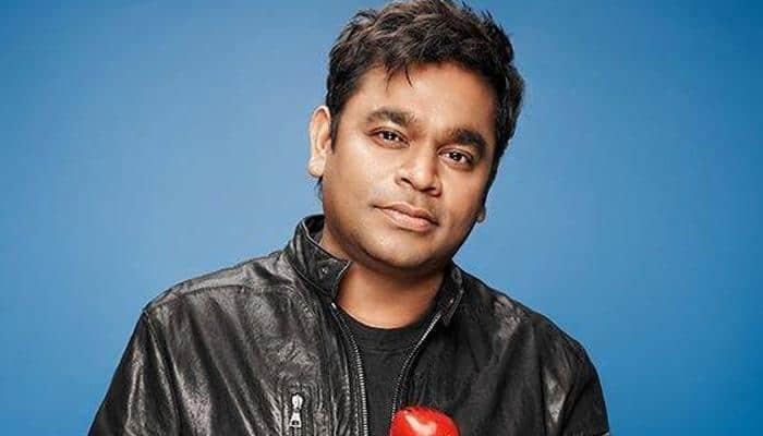 AR Rahman might sing for nephew GV Prakash Kumar