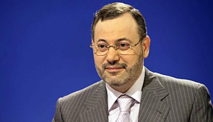 Germany urged to investigate Al-Jazeera journalist arrest