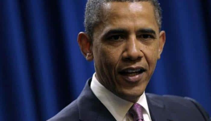US Congress passes key trade bill in victory for Obama
