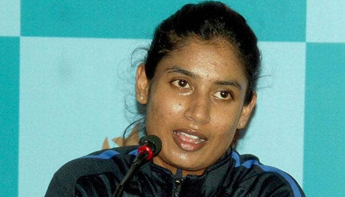 India women hope to ride success wave