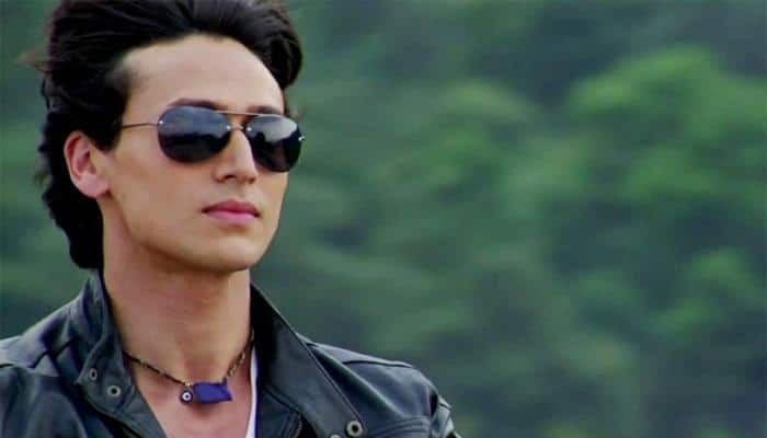 Tiger Shroff finalised for 'ABCD 3' false news: Remo D'Souza