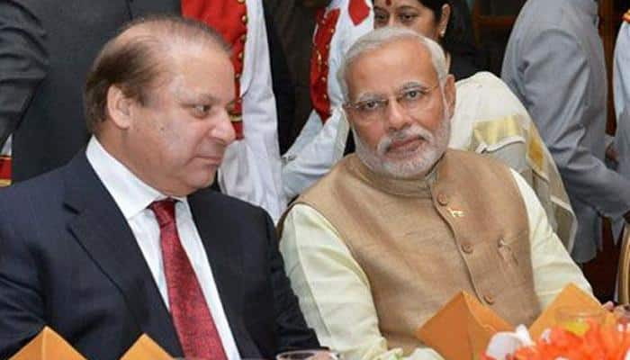 PM to attend SCO meet in Russia, plans for Modi-Sharif meeting still to be worked out: MEA