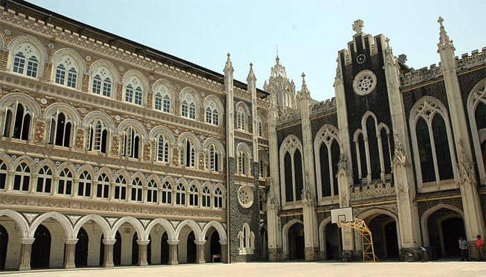 UGC grants heritage status to 19 colleges