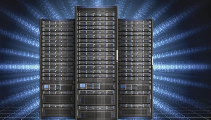 China's Tianhe-2 tops world supercomputers for fifth time
