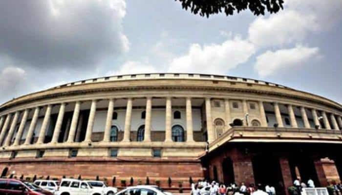 Some politicians favour end to food subsidy at Parliament canteens