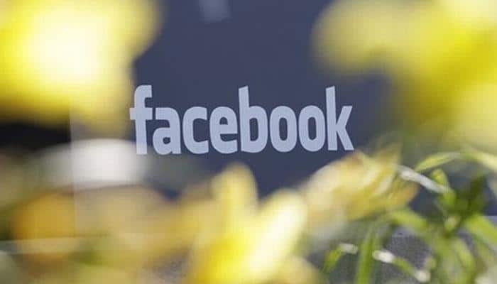 Facebook helps discover new plant species