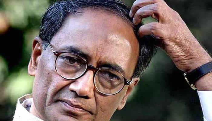Twitterratis slam Digvijay Singh over tweets on Yakub Memon's hanging