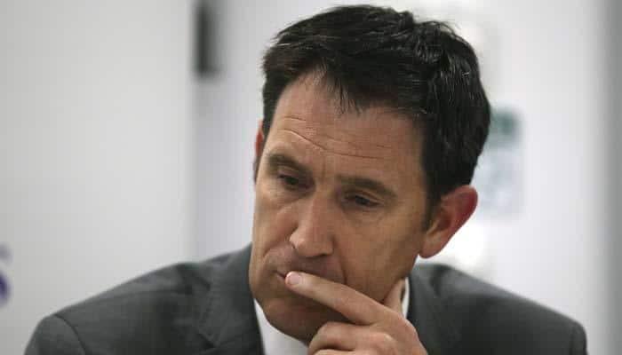 Australian PM's XI match on October 23