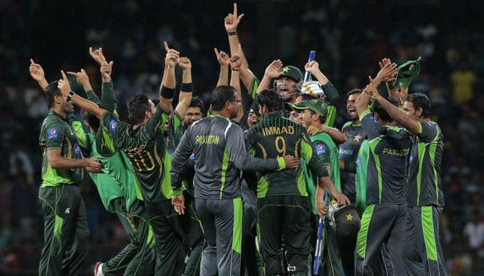 We will be testing more youngsters ahead of World T20: PCB chief selector Haroon Rasheed