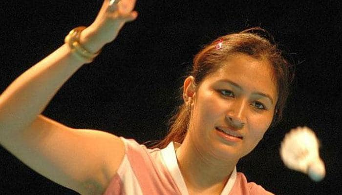 Kim Tan Her should be sole decision maker, says Jwala Gutta