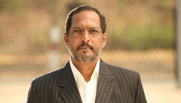 Not worried about people laughing at my dancing: Nana Patekar