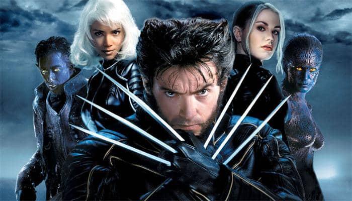'X-Men: Apocalypse' director teases new photo from set