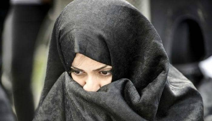 Islamic State militant rapes 12-year-old girl, uses Quran to justify it