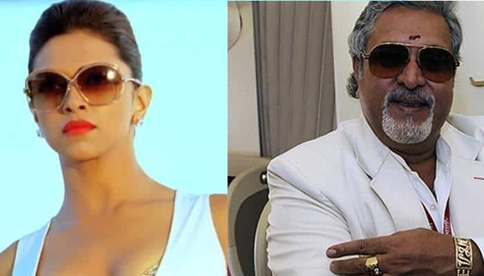 Deepika Padukone, Vijay Mallya inspired Bhandarkar's 'Calendar Girls'