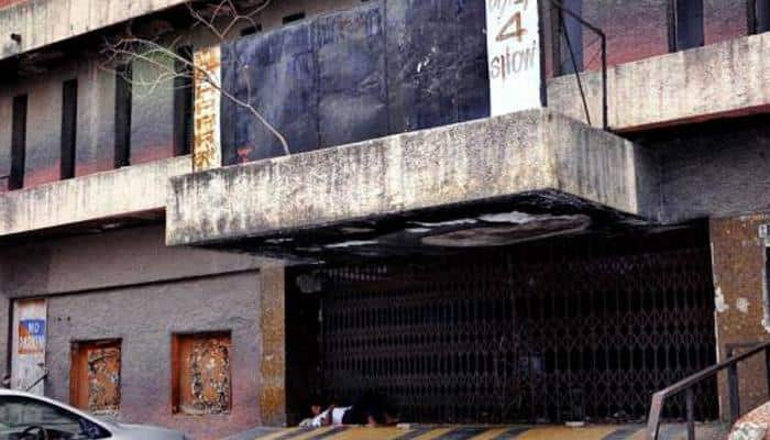 Uphaar case: SC resumes hearing on quantum of punishment for Ansal bothers