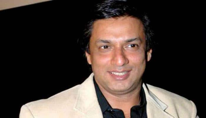 Many issues need to be told through women-centric films: Madhur Bhandarkar